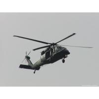 Вертолеты обои (136 шт.)