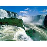 Водопады обои (81 шт.)