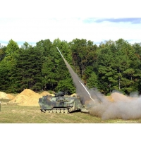 Военная техника обои (16 шт.)