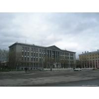 Россия обои (4 шт.)