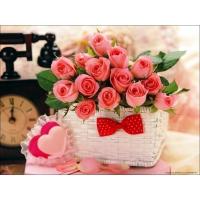 День святого Валентина обои (14 шт.)