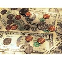Деньги, обои и красивые картинки на рабочий стол