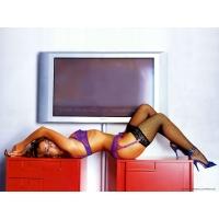 Жанна Фриске, бесплатные картинки на комп и фотки для рабочего стола
