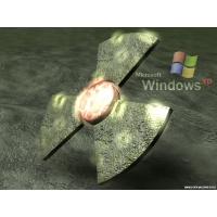 картинка XP, картинки и обои, изменить рабочий стол