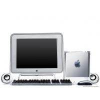 Apple обои (67 шт.)
