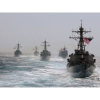 Корабли обои (57 шт.)
