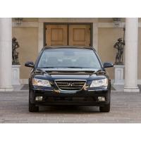 Hyundai Genesis обои (8 шт.)