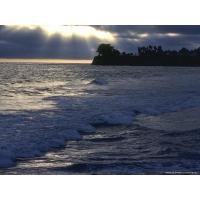 Пляжи обои (89 шт.)