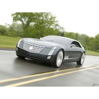 Cadillac Sixteen обои (9 шт.)