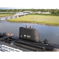 Подводные лодки обои (35 шт.)