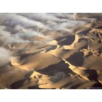 Пустыни обои (9 шт.)