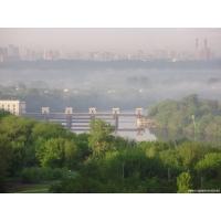 Москва обои (2 шт.)