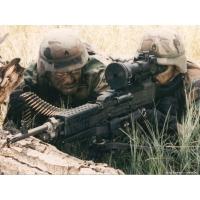Солдаты обои (112 шт.)