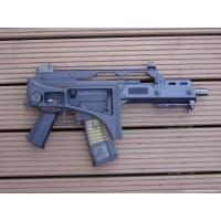 Оружие обои (27 шт.)