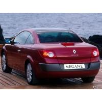 Renault Megane обои (9 шт.)