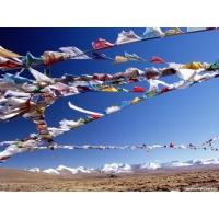 Тибет обои (2 шт.)