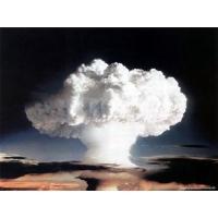 Взрывы обои (22 шт.)