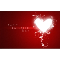 Happy Valentine Day картинки, красивое фото на рабочий стол и картинки