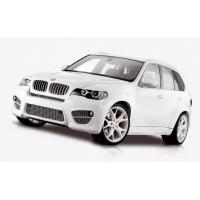 BMW X530 Lumma Design картинки, обои и красивые картинки на рабочий стол