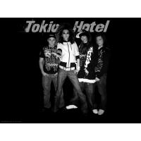 Tokio Hotel картинки, картинки и обои на рабочий стол 1024 768