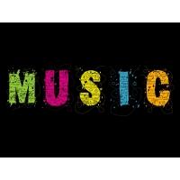 MUSIC картинки, скачать красивые обои для рабочего стола