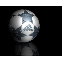 Футбол обои (24 шт.)