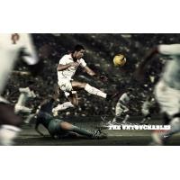 Cristiano Ronaldo картинки, бесплатные картинки на рабочий стол и обои