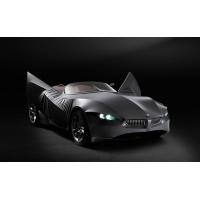 BMW Gina concept картинки, скачать обои, гламурный рабочий стол