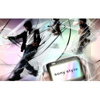 Sony стиль картинки, картинки и качественные обои на рабочий стол