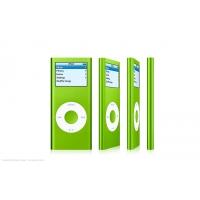 IPod Nano зеленый картинки, картинки и новые обои на рабочий стол