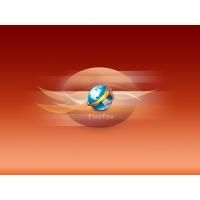 Mozilla Firefox картинки, красивые заставки на рабочий стол