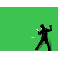 IPlay в наушниках картинки, бесплатные фото на рабочий стол и картинки