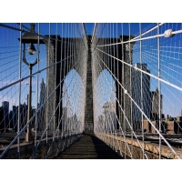 New York обои (35 шт.)