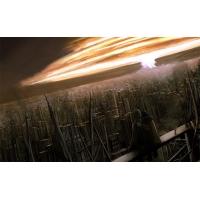Ядерный взрыв картинки, картинки, обои, скачать заставку на рабочий стол