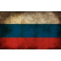 Флаги обои (5 шт.)