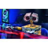Wall-e супер мультфильм картинки, бесплатные фото на рабочий стол и картинки