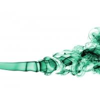 Зеленый дым картинки, картинки, заставки на рабочий стол бесплатно