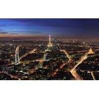 Париж / Paris картинки, картинки, заставки на рабочий стол бесплатно