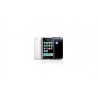 IPhone обои (2 шт.)