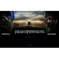 Transformers 2 картинки, картинки и фотки на рабочий стол