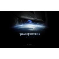 Transformers обои (8 шт.)