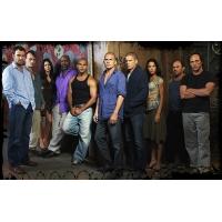 Prison Break Season 3 Cast картинки, картинки и красивые обои, изменение рабочего стола