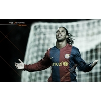 Рональдиньо / Ronaldinho картинки, лучшие обои для рабочего стола и картинки