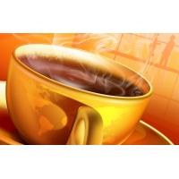 3D Coffee cup / Чашка кофе картинки, картинки и красивые обои, изменение рабочего стола