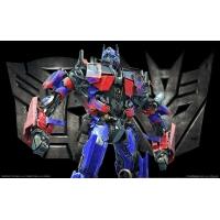 Transformers Game картинки, картинки и обои рабочего стола скачать бесплатно