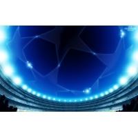 UEFA Лига чемпионов картинки, скачать обои для рабочего стола и картинки