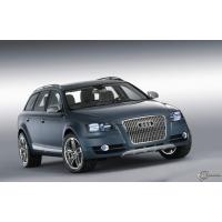 Audi Allroad обои (2 шт.)