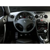 Peugeot 308 обои (8 шт.)