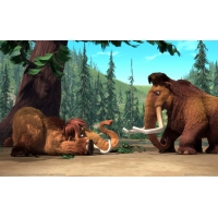 Ice Age картинки, лучшие картинки на рабочий стол, обои для рабочего стола