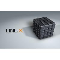Linux куб картинки, картинки и обои рабочего стола скачать бесплатно